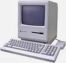 Logra conectarse a internet un pc 5 años mas viejo que los primeros servidores web