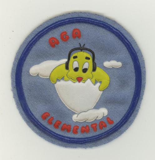 SpanishAF 791 esc v3.JPG