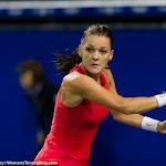 Agnieszka Radwanska - 2015 Toray Pan Pacific Open -DSC_8161.jpg