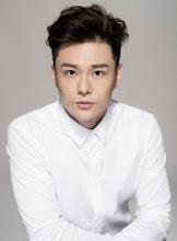 Wu Heng China Actor