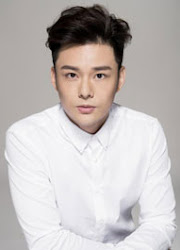 Kevin Wu Heng China Actor