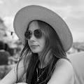 Natalia Shcherbakova - photo
