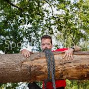 Survival Udenhout 2017 (248).jpg