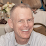 Eric Loften's profile photo