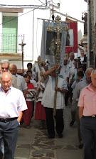 1207 Fiestas Linares 332.JPG
