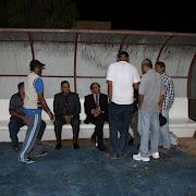 slqs cricket tournament 2011 170.JPG