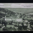 Scheibl. képeslapok_011.jpg