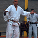 Budofestival-Kata-clinic-Richard-de-Bijl_05.JPG