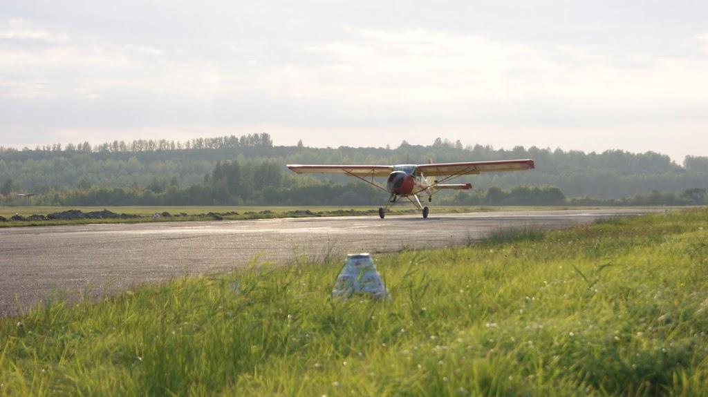 Kazimierz Bi 17.09 - DSC07285.JPG