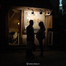 五道口扫街 photos, pictures