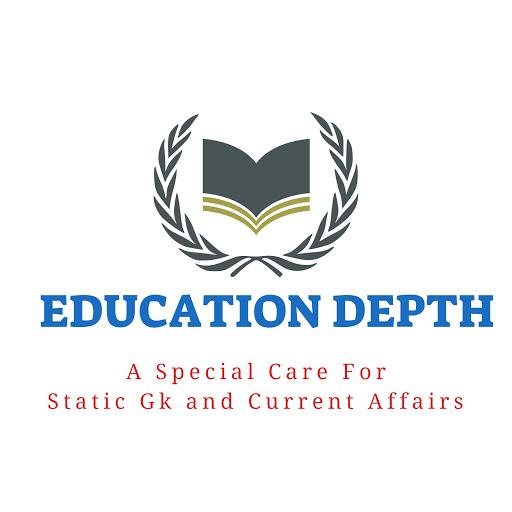 EDUCATION DEPTH