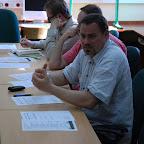 Warsztaty dla nauczycieli (1), blok 1 25-05-2012 - DSC_0226.JPG