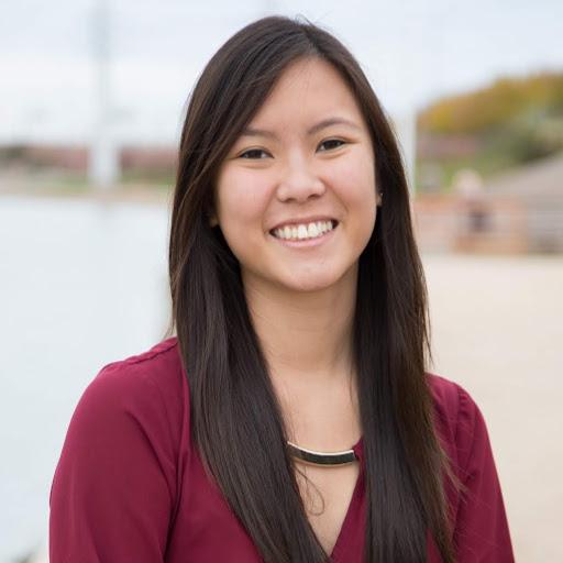 Angie Nguyen