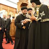 H.H Pope Tawadros II Visit (2nd Album) - DSC_0374.JPG