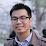 Calvin Chan's profile photo