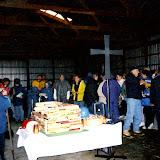 Building Photos 2002 -2003