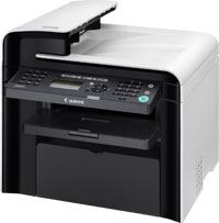 Free download Canon i-SENSYS MF4570dn Printer driver software and installing