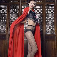 LiGui 2014.07.13 网络丽人 Model 潼潼 [40P30M] 000_7719.jpg