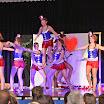 Dance_Company_Woerishofen_2402_b_s.jpg
