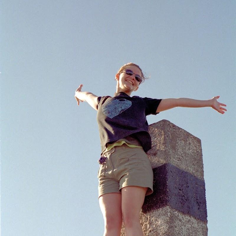 Madeira_45 Pico Ruivo Walk Kas.jpg