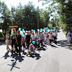 ii_piesza_pielgrzymka_do_brunika_20130816_1103998235.jpg