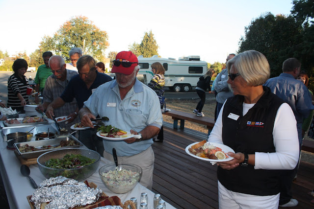 2012 Past Commodores BBQ - IMG_3030.JPG