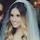 Jenna Caine's profile photo