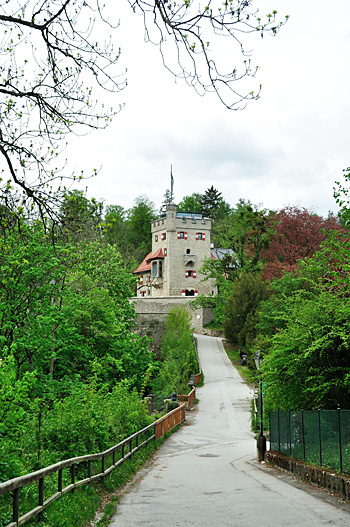 Salzburg36.JPG