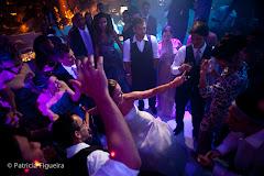 Foto 2278. Marcadores: 10/09/2011, Casamento Renata e Daniel, Rio de Janeiro