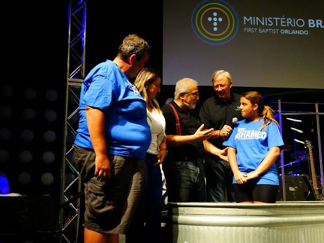 Culto e Batismos 2014-09-28 - DSC06355.JPG