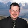 Eric Barrette Avatar