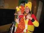 Carnaval 2008 031.jpg