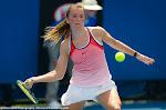 Annika Beck - 2016 Australian Open -DSC_5586-2.jpg