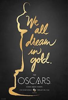 daftar film nominasi terbanyak di piala oscar 2016 alias academy awards