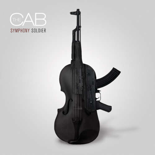 The Cab Song 2012 Endlessly