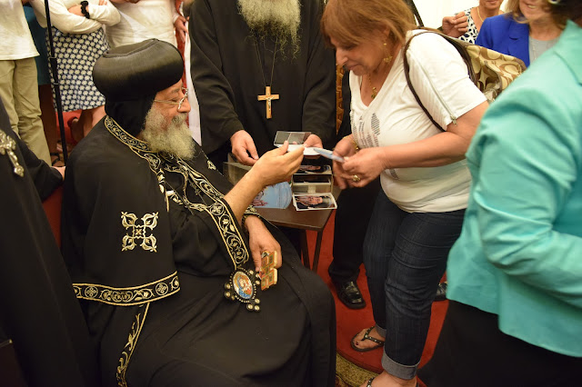 H.H Pope Tawadros II Visit (2nd Album) - DSC_0104%2B%25283%2529.JPG
