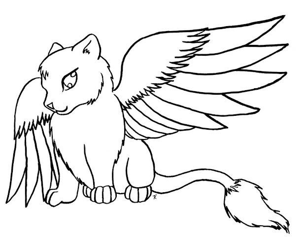 Download Coloring Pages Cute Animal Coloring Pages Coloring Pages Cute  Animals Ba Animals Coloring Pages