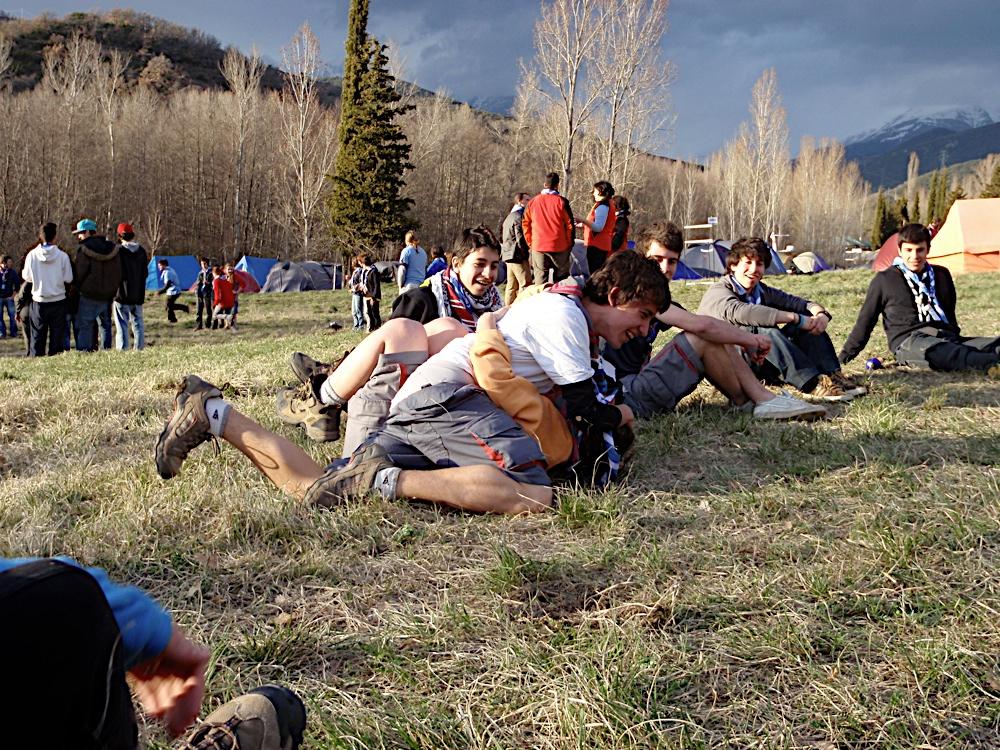 Campaments Generals 2010 - P4010102.JPG