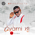 Music:Ay Instincts - Ayami Ni