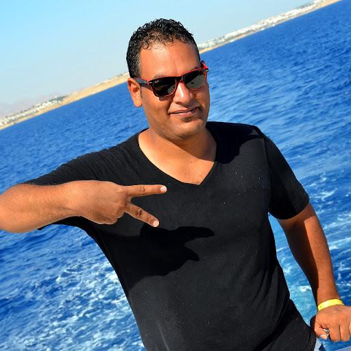Mohamed review