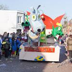 carnavals_optocht_dringersgat_2015_115.jpg