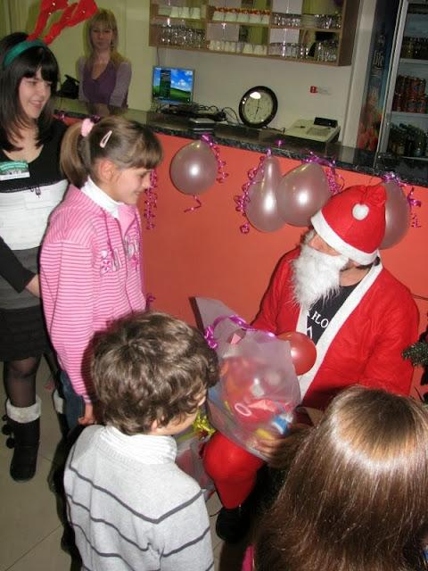 Deda Mraze, Deda Mraze - IMG_8674.JPG