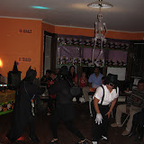 NL- Lakewood Halloween 2010 - IMG_2981.JPG