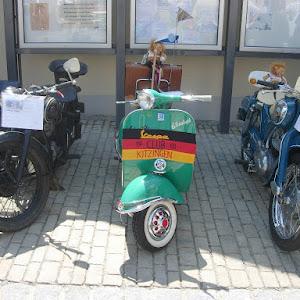 20070607_OldtimertreffenGnodstadt_20.jpg