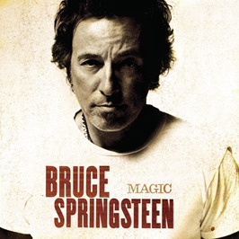 Magic (Springsteen)