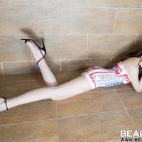 [Beautyleg]2015-09-30 No.1193 Alice 0048.jpg