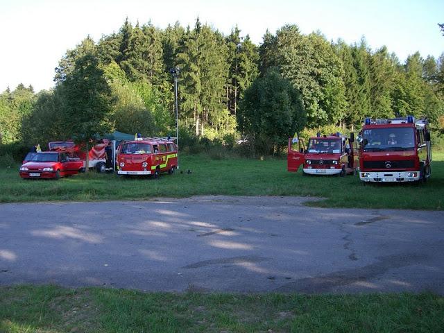 20060911Papst - 2006PapstFF2.jpg