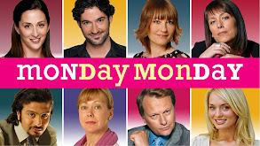 Monday Monday thumbnail