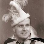 1955 Stan I Mans.jpg