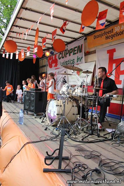 Oranjemarkt Hegelsom - IMG_8188.jpg